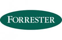 Cогласно данным Forrester Research, приблизительно 40 процентов бизнес сектора значительно увеличит расходы на новые IT технологии безопасности