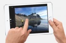 iPad мошенничество