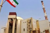 Червь Stuxnet атакует АЭС в Иране