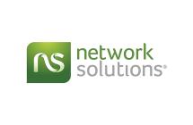 Взломаны сотни сайтов компании Network Solutions