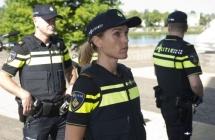 Голландцы арестовали оператора известного ботнета Bredolab