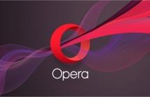 Бесплатный VPN всем пользователям Opera!