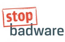 StopBadware.org стал независимым