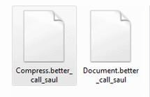 Better_call_saul дешифратор: как расшифровать зараженные вирусом файлы