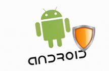 Уровень безопасности Android устройств заметно увеличился
