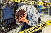 Удаление Satanacript и восстановление файлов .satanacript@gmail…