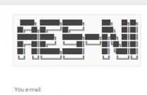 Как удалить шифровальщик aes_ni_0day (.aes-ni) и восстановить файлы