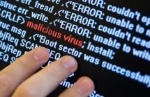 Удаление шифровальщика kiaracript и расшифровка файлов kiaracript@gmail.com